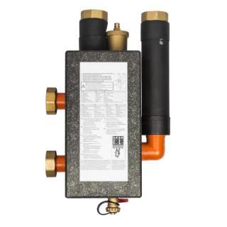 胡赫锅炉耦合除污器GSA-25