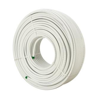 保利国标对接焊铝塑管
