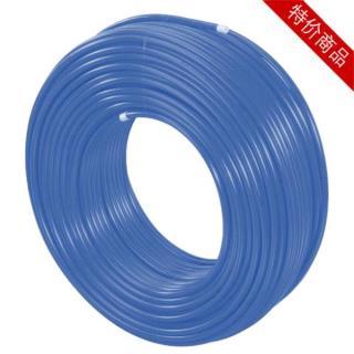 欧博诺PERT20蓝管(300米/箱)