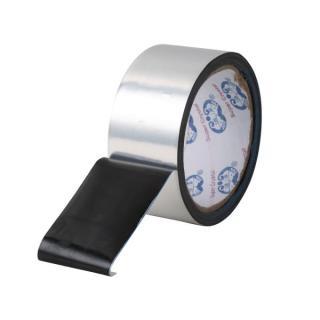 抗老化铝箔胶带(40*1700mm 适用10平地暖)