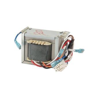 曼瑞德新风NET350变压器