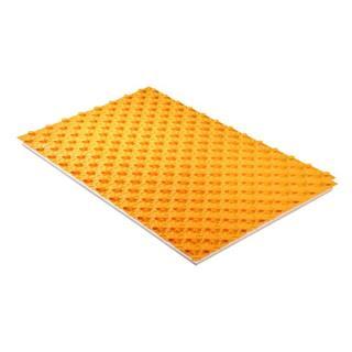 蓝枫套壳式模块16(1346*840*40mm 1.13平)