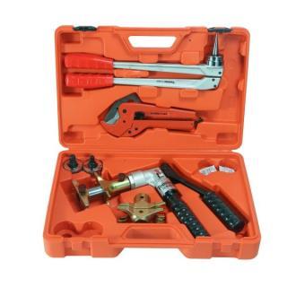 托米雷克液压管件滑紧工具