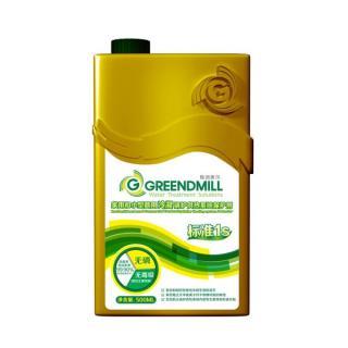 格润美尔冷凝系统保护剂标准1S(500ML)