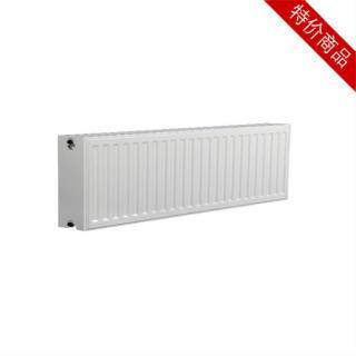 (特价)宏倍斯22K-300*800钢制板