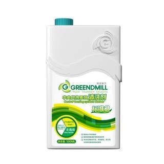 格润美尔中性清洗剂标准2(500ML)