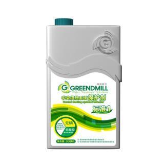 格润美尔系统保护剂标准1(500ML)