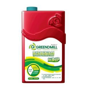 格润美尔预清洗剂2P(500ML)