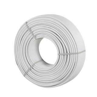 嘉玛PAP铝塑管