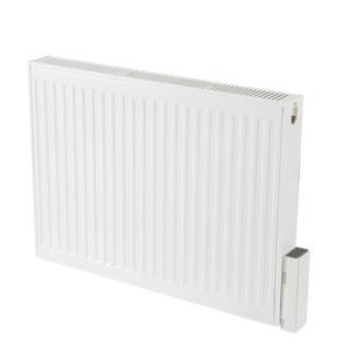 宏倍斯快暖电散热器(WIFI+APP控制)