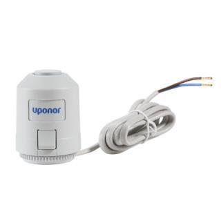 欧博诺电热执行器