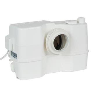 格兰富污水提升器WC-3