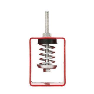 吊装阻尼减振器