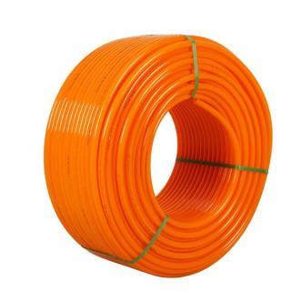 嘉玛PERT管(橙色)