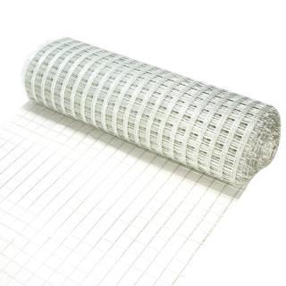 蓝枫硅晶网(50*50mm/100平)