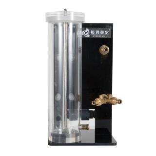 格润美尔可视化磁性清洗机(单管)