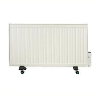 艾瓦特快暖600*1000彩屏温控款(2000W)