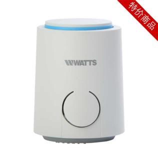(特价)沃茨电热执行器(德国进口)