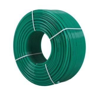 易系列PERT管(绿)