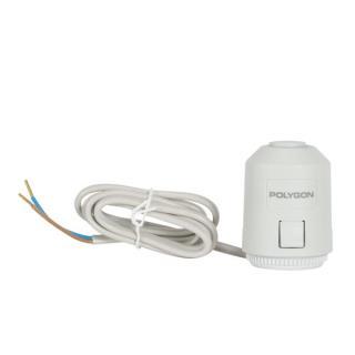 保利电热执行器AEA53