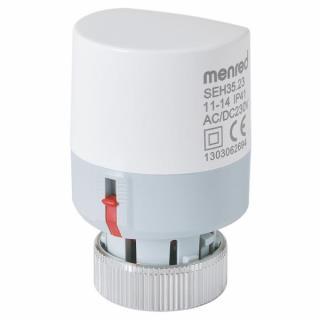 曼瑞德电热执行器SEH35