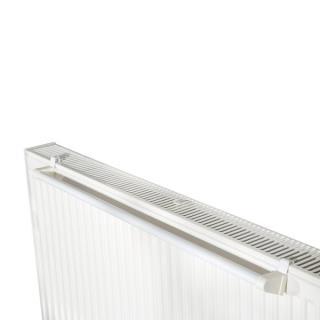 钢制板散热器挂杆