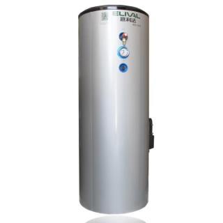 意利法单盘管换热水箱