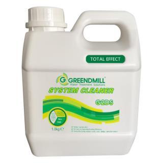 格润美尔强力清洗剂2DS(1KG)