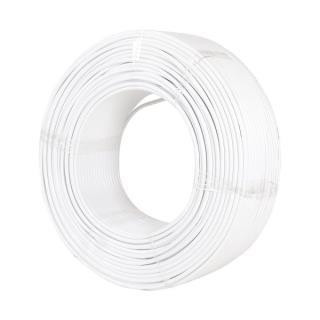 欧博诺MLC ECO铝塑管