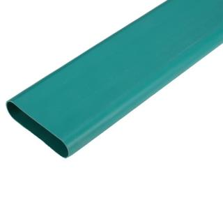 曼瑞德地新风扁管(2米/根)
