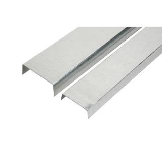 钢盖板/钢槽板