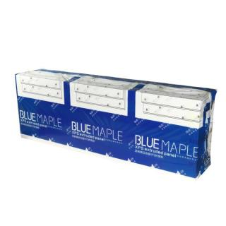 蓝枫水晶板(1670×600×20mm)
