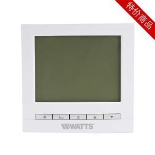 (特价)沃茨RTH2000温控器