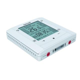 曼瑞德新风控制器IRC1