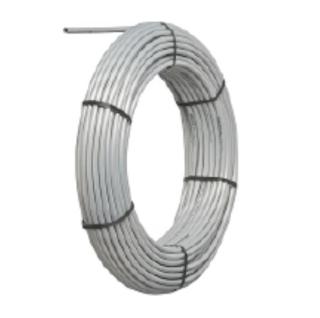 适加德国进口铝塑管