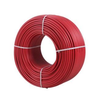 托米雷克PEXb阻光管(红)